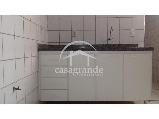 Apartamento para alugar com 3 dormitórios em Umuarama, Uberlandia cod:10 - Foto 15