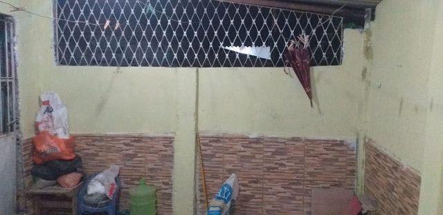 Casa em Peixinhos - Olinda - Foto 6