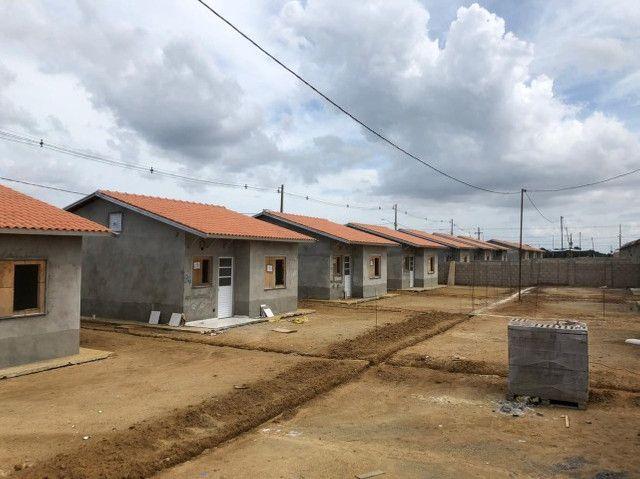 Residencial Golden Manaus - Foto 7