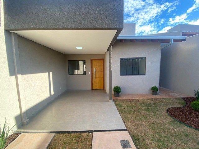 Linda Casa Tiradentes - Foto 18