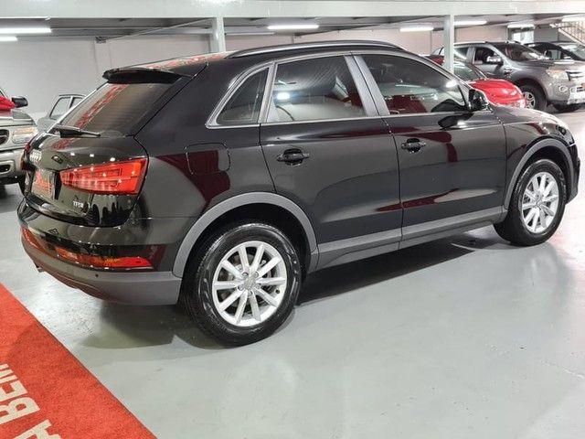 Audi Q3 2018/2018 25.000 KM - Foto 6
