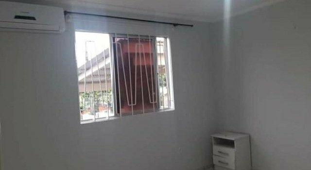 (AP2462) Apartamento próximo ao IESA, Santo Ângelo, RS - Foto 17