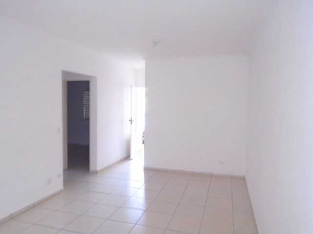 Maria Stella - Casa de 3 dormitórios - Foto 3