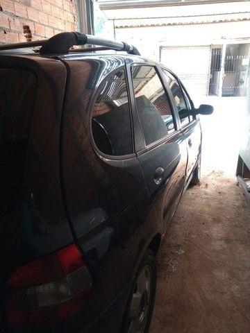 Venda carro - Foto 8