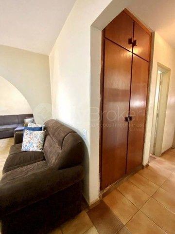 Casa  com 3 quartos - Bairro Conjunto Caiçara em Goiânia - Foto 6