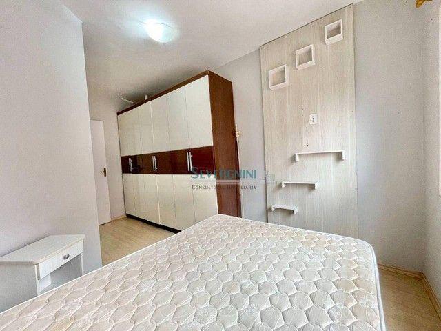 Cachoeirinha - Apartamento Padrão - Vila Cachoeirinha - Foto 14
