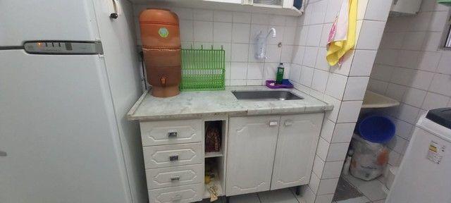 Apartamento à venda com 2 dormitórios em Castelo, Belo horizonte cod:50580 - Foto 19