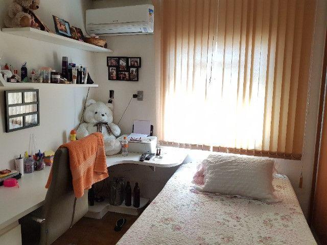 Casa 4 quartos Setor Crimeia Oeste 3 vagas de garagem, Oportunidade! 1RNVM2A - Foto 7