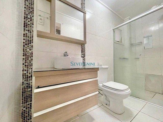 Cachoeirinha - Apartamento Padrão - Vila Cachoeirinha - Foto 15