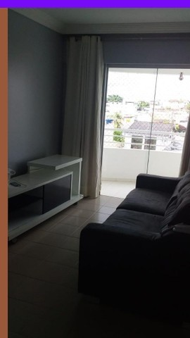 Apartamento com 3 Quartos Parque Dez Condominio ville da Nice - Foto 5