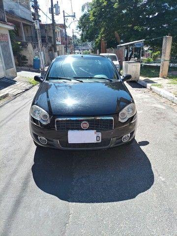 Siena 2009/10