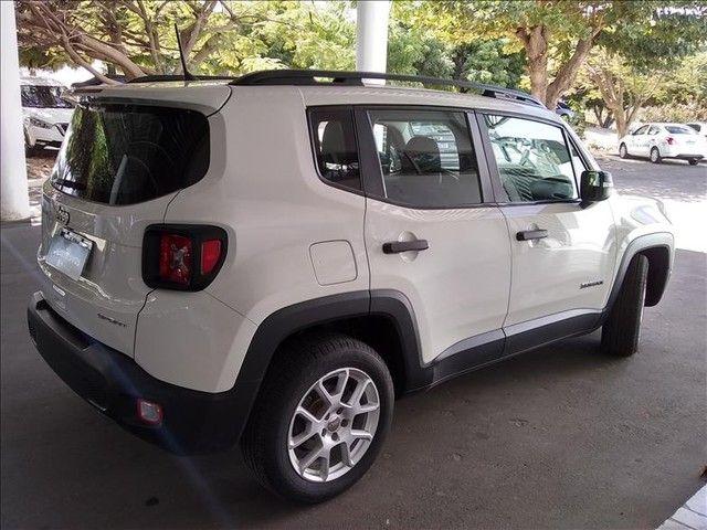 Jeep Renegade 1.8 16v Sport - Foto 3