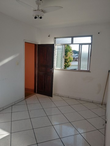 Ótimo apartamento Jd Carioca - Junto ao Comércio e Condução - Foto 2