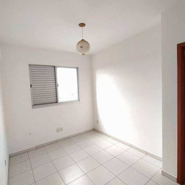 apartamento - Parque Amazonia - Goiânia - Foto 12