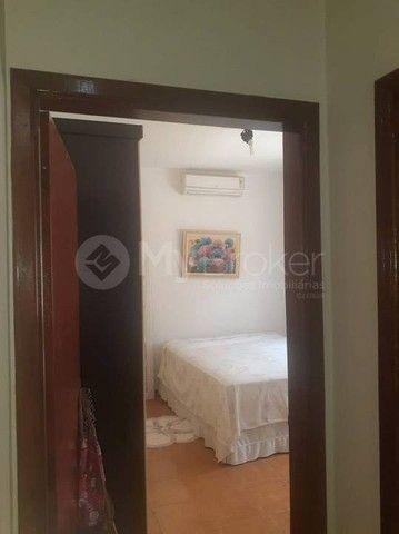 Casa  com 3 quartos - Bairro Setor Recanto das Minas Gerais em Goiânia - Foto 4
