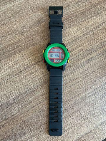Relógio Nixon Unit  - Foto 4