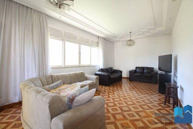 Casa a venda 7 quartos, 4 vagas na Miguel Gustavo em Brotas - Foto 6