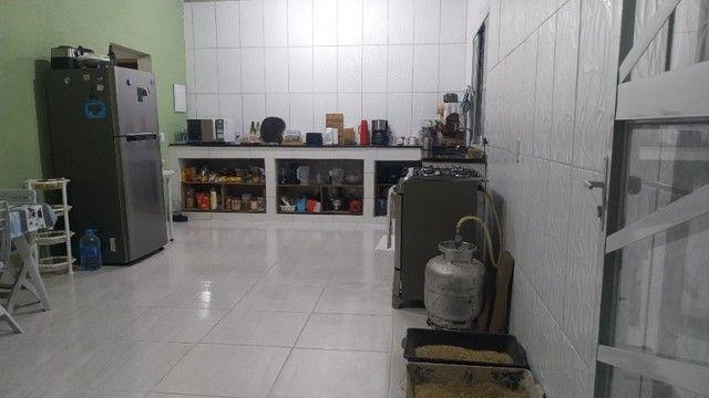Lindo sítio em Guapimirim - 2.000m²  - Venda direta com Proprietário - Foto 5