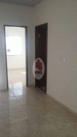 Casa para venda na Conceição - Foto 4