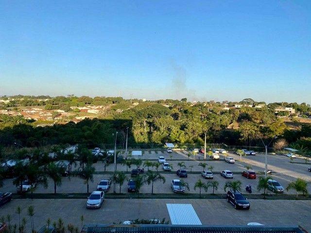 Goiânia - Apartamento Padrão - Jardim da Luz - Foto 7