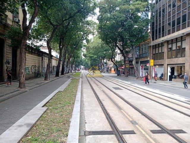 Escritório para alugar em Centro, Rio de janeiro cod:SCI3874 - Foto 20
