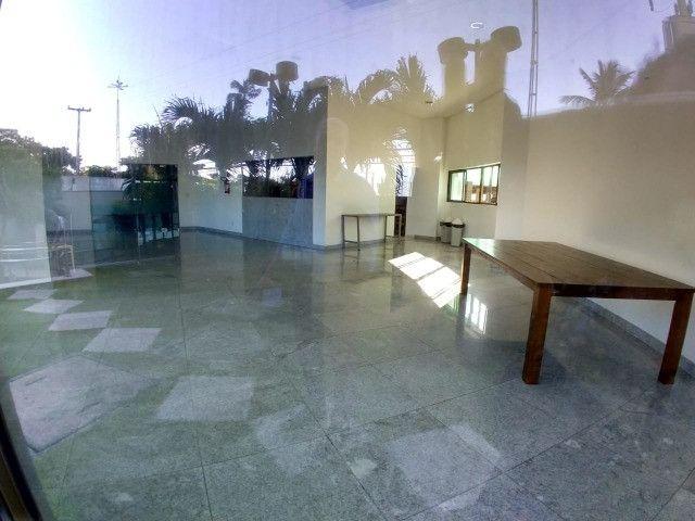 Edf João Heraclio Av. Boa Viagem / alto padrão / 205m/4 suites/lazer top/3 vagas - Foto 7
