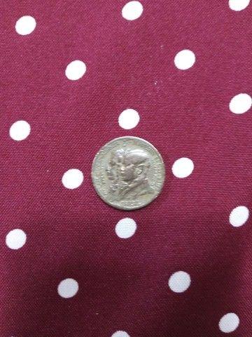 moedas antigas - Foto 3