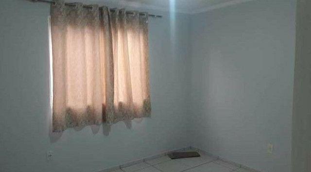 (AP2462) Apartamento próximo ao IESA, Santo Ângelo, RS - Foto 11