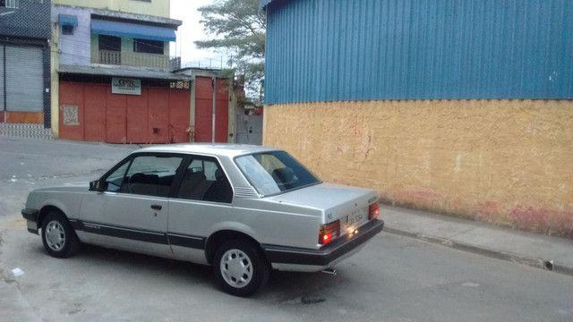 Monza SL/E 1988 - Foto 4