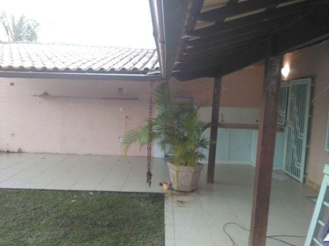 Bela casa linear em Itaipuaçú! Aproveite!! - Foto 8