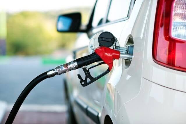 Economize 86% de combustível- link na descrição