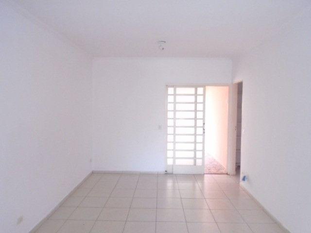 Maria Stella - Casa de 3 dormitórios - Foto 2