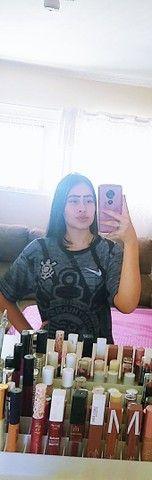 Camisa de time  - Foto 3