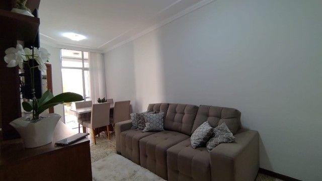 Apartamento area privativa 3 quartos - Foto 11