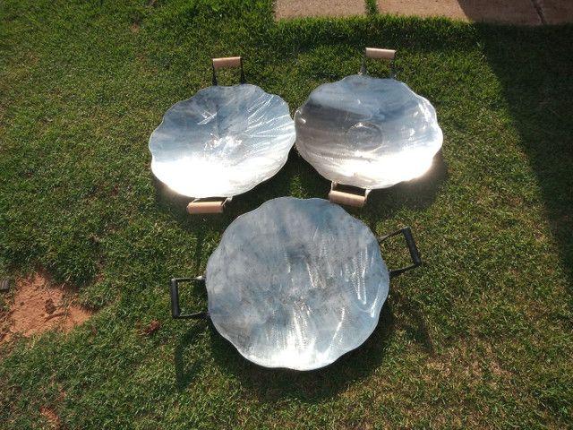 Discos de arado - Foto 2