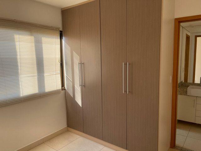 Apartamento 3 quartos lazer elevador 2 vagas  - Foto 13