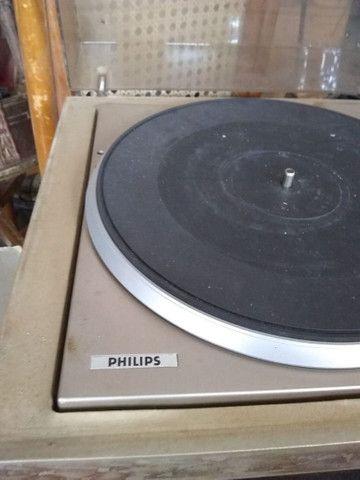 Radiola Philips - Foto 4