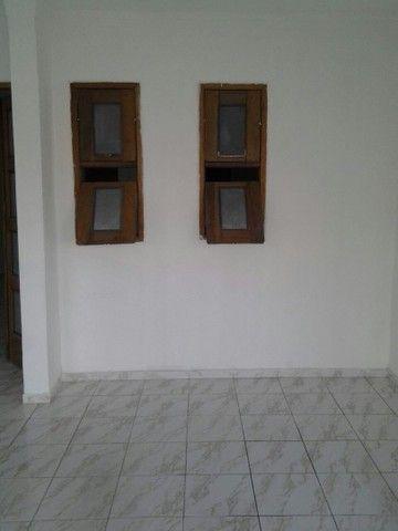 Casa na Ur-1 Ibura com estrutura para segundo andar - Foto 4