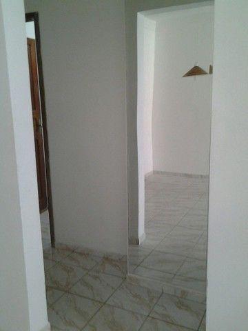 Casa na Ur-1 Ibura com estrutura para segundo andar - Foto 8