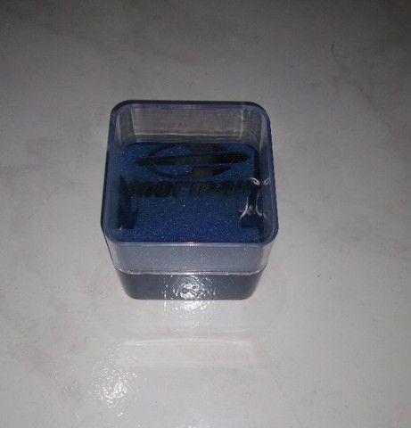 Caixa de Relógio Mormaii - Foto 2