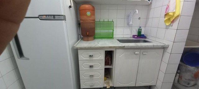 Apartamento à venda com 2 dormitórios em Castelo, Belo horizonte cod:50580 - Foto 20
