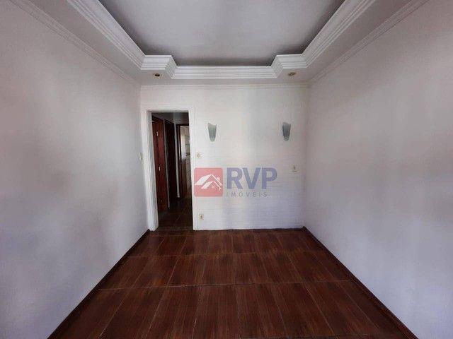 Cobertura com 3 dormitórios à venda por R$ 299.000 - Cidade do Sol - Juiz de Fora/MG - Foto 8