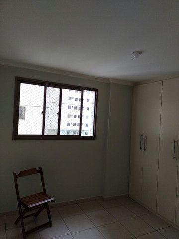 Apartamento no Edifício Eva Camilo Águas Claras/DF - Foto 19