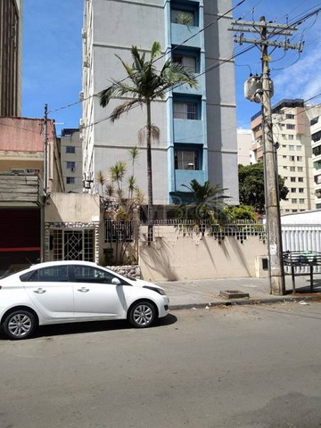 Apartamento  com 3 quartos no Edifício Madrid - Bairro Setor Bela Vista em Goiânia - Foto 6