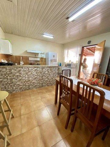 Casa  com 3 quartos - Bairro Conjunto Caiçara em Goiânia - Foto 11