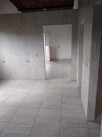 Aluga Duplex Socorro Jaboatão - Foto 2