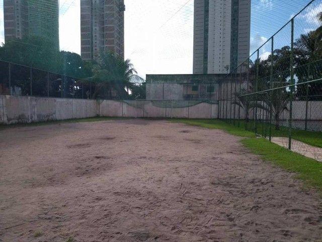 Apartamento para venda tem 55 metros quadrados com 2 quartos em Caxangá - Recife - PE - Foto 15