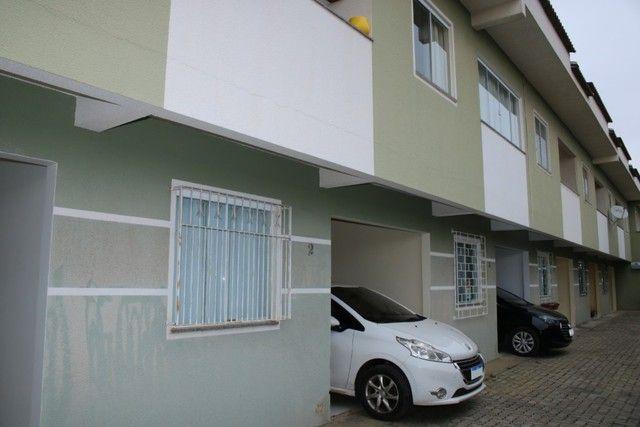 Casa à venda com 3 dormitórios em Uvaranas, Ponta grossa cod:9040-21