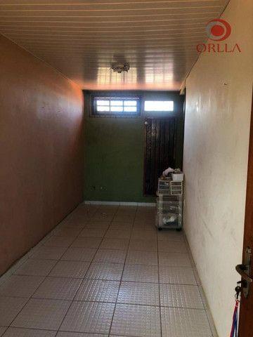Ótimo Duplex Bem Localizado em Itaipuaçu - Foto 7