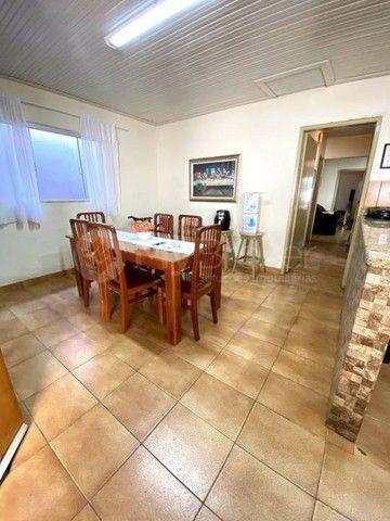 Casa  com 3 quartos - Bairro Conjunto Caiçara em Goiânia - Foto 9